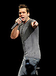 RE MM Dane Cook Colorado 112010