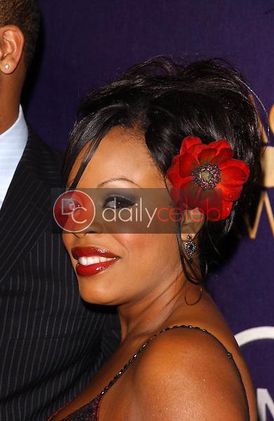 Niecy Nash<br /> at the 2005 Black Movie Awards, The Wiltern, Los Angeles, CA 10-09-05<br /> David Edwards/DailyCeleb.Com 818-249-4998