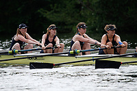 Race: 190 A8 Quarter-Final - Bristol Univ vs OUWBC<br /> <br /> Henley Women's Regatta 2017<br /> <br /> To purchase this photo, or to see pricing information for Prints and Downloads, click the blue 'Add to Cart' button at the top-right of the page.