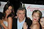 "HOLLYWOOD, CA. - November 03: Kate Beckinsale, Robert De Niro and Drew Barrymore arrive at the AFI FEST 2009 Screening Of Miramax's ""Everbody's Fine"" on November 3, 2009 in Hollywood, California."