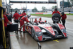 2008 Detroit Belle Isle Grand Prix