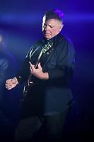 New Order In Concert