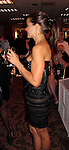 Brooke Burke..Race to Erase MS Hosted by Nancy Davis – Inside..Hyatt Regency Century Plaza Hotel..Century City, CA, USA..Friday, May 07, 2010..Photo ByCelebrityVibe.com.To license this image please call (212) 410 5354; or Email:CelebrityVibe@gmail.com ;.website: www.CelebrityVibe.com.