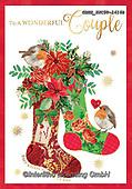 John, CHRISTMAS SYMBOLS, WEIHNACHTEN SYMBOLE, NAVIDAD SÍMBOLOS, paintings+++++,GBHSSXC50-1416B,#xx#