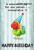 Isabella, CHILDREN BOOKS, BIRTHDAY, GEBURTSTAG, CUMPLEAÑOS, paintings+++++,ITKE055426,#BI#, EVERYDAY