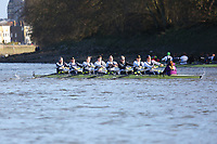 Crew: 108   Upper Thames / Henley   MasD<br /> <br /> Quintin Head 2019<br /> <br /> To purchase this photo, or to see pricing information for Prints and Downloads, click the blue 'Add to Cart' button at the top-right of the page.