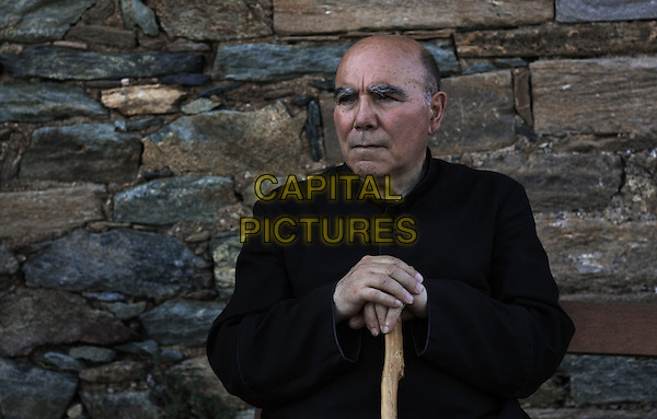 Terra di i Turmenti (2015)  <br /> *Filmstill - Editorial Use Only*<br /> CAP/KFS<br /> Image supplied by Capital Pictures
