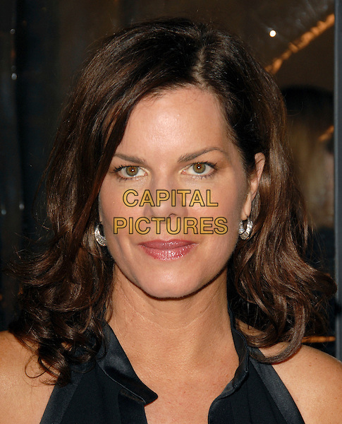 "MARCIA GAYE HARDEN.Paramount Pictures' Los Angeles Premiere ""Ask the Dust"" held at The Egyptian Theatre in Hollywood, California, USA..March 2nd, 2006.Ref: DVS.headshot portrait.www.capitalpictures.com.sales@capitalpictures.com.Supplied By Capital PIctures"