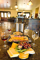 C-Seven Springs Winery, Missouri