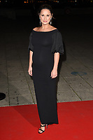 Sam Faiers at the Childline Ball 2017 at the Old Billingsgate, London, UK. <br /> 28 September  2017<br /> Picture: Steve Vas/Featureflash/SilverHub 0208 004 5359 sales@silverhubmedia.com