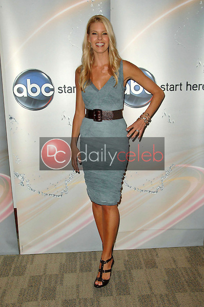 Beth Ostrosky Stern<br />