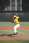 Baseball-24-Harman 2012