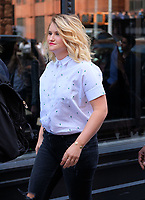 www.acepixs.com<br /> <br /> June 9 2017, New York City<br /> <br /> Actress Jillian Bell made an appearance at AOL Build on June 9 2017 in New York City<br /> <br /> By Line: Curtis Means/ACE Pictures<br /> <br /> <br /> ACE Pictures Inc<br /> Tel: 6467670430<br /> Email: info@acepixs.com<br /> www.acepixs.com