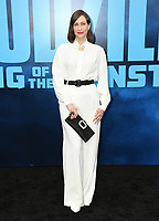 """""""Godzilla: King Of The Monsters"""" Los Angeles Premiere"""