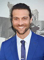 HOLLYWOOD, CA - JULY 19: Actor Alexander DiPersia attends the premiere of New Line Cinema's 'Lights Out' at TCL Chinese Theatre on July 19, 2016 in Hollywood, California.<br /> CAP/ROT/TM<br /> &copy;TM/ROT/Capital Pictures /MediaPunch ***NORTH AND SOUTH AMERICAS ONLY***