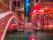 Assaf, LANDSCAPES, LANDSCHAFTEN, PAISAJES, photos,+Architecture, Architecture And Buildings, Bridge, Building Exterior, Buildings, Cafe, Canal, City, Cityscape, Color, Colour I+mage, Dusk, Houses, Italy, Narrow canal, Night, Old Buildings, Photography, Reflection, Reflections, Small Bridge, Twilight,+Urban Scene, Venezia, Venice, Water, Waterway,Architecture, Architecture And Buildings, Bridge, Building Exterior, Buildings,+Cafe, Canal, City, Cityscape, Color, Colour Image, Dusk, Houses, Italy, Narrow canal, Night, Old Buildings, Photography, Ref+,GBAFAF20130411A,#l#, EVERYDAY