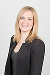 30/03/2015 Profile portrait for Business Growth Fund PLC, Bristol office: Sarah Ledwidge.