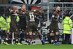 20181215 2.FBL FC St. Pauli vs Gr. Fuerth