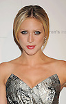 WEST HOLLYWOOD, CA - OCTOBER 17: Brittany Snow arrives at the 3rd Annual Autumn party at The London West Hollywood on October 17, 2012 in West Hollywood, California.