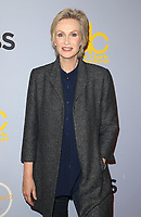 04 October 2017 - Los Angeles, California - Jane Lynch. CBS &quot;The Carol Burnett Show 50th Anniversary Special&quot;. <br /> CAP/ADM/FS<br /> &copy;FS/ADM/Capital Pictures