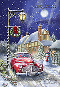 Marcello, CHRISTMAS LANDSCAPES, WEIHNACHTEN WINTERLANDSCHAFTEN, NAVIDAD PAISAJES DE INVIERNO, Christmas symbols, Weihnachten Symbole, Navidad sí, paintings+++++,ITMCXM2133,#xl#,oldtimer ,puzzle,puzzles