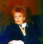 Mirdza Martinsone - soviet and latvian film and theater actress. | Мирдза Мартинсоне - cоветская и латвийская актриса театра и кино.