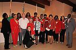 St. Lucie Meet & Greet Luncheon for Aids Awareness