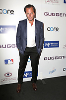 LOS ANGELES - SEP 21:  Will Arnett at the Brent Shapiro Foundation Summer Spectacular 2019 at the Beverly Hilton Hotel on September 21, 2019 in Beverly Hills, CA