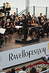 0709 Orchestra Santa Cecilia
