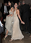 Vanessa Hudgens<br /> <br /> <br /> <br />  leaving The 2014 Golden Globes held at The Beverly Hilton Hotel in Beverly Hills, California on January 12,2014                                                                               &copy; 2014 Hollywood Press Agency