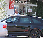 Aug 30th 2012 <br />