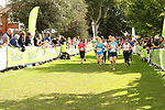 2015-09-27 Ealing Half 172 SB finish r