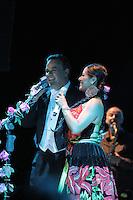 MeXicanos Cantan