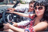 Luxury Autos Naples
