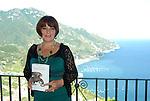 07 11 - Incontro con Licia Giaquinto