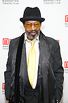 Anthony Chisholm attends August Wilson's 'Jitney' Broadway opening night after party at Copacabana on January 19, 2017 in New York City.