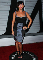 WEST HOLLYWOOD, CA, USA - JUNE 10: Cheryl Burke at the MAXIM Hot 100 Party held at the Pacific Design Center on June 10, 2014 in West Hollywood, California, United States. (Photo by Xavier Collin/Celebrity Monitor)