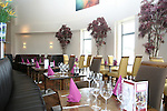 Peony, Chinese Restaurant...Photo NEWSFILE/Jenny Matthews.(Photo credit should read Jenny Matthews/NEWSFILE)....This Picture has been sent you under the condtions enclosed by:.Newsfile Ltd..The Studio,.Millmount Abbey,.Drogheda,.Co Meath..Ireland..Tel: +353(0)41-9871240.Fax: +353(0)41-9871260.GSM: +353(0)86-2500958.email: pictures@newsfile.ie.www.newsfile.ie.FTP: 193.120.102.198.