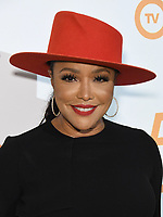 09 March 2019 - Hollywood, California - Lynn Whitfield. 50th NAACP Image Awards Nominees Luncheon held at the Loews Hollywood Hotel. Photo Credit: Birdie Thompson/AdMedia