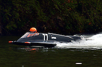 77   (Outboard Hydroplane)