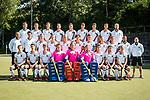 Junamas - Team photo
