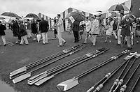 Henley on Thames. United Kingdom.  Wednesday,  29/06/2016,   13:58:50   2016 Henley Royal Regatta, Henley Reach.   [Mandatory Credit Peter Spurrier/ Intersport Images]