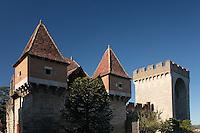Cahors 2014