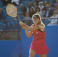 ELINA SVITOLINA (UKR)<br /> <br /> TENNIS - AEGON INTERNATIONAL -  2015 -  EASTBOURNE-  WTA- 2015  - ENGLAND - UNITED KINGDOM<br /> <br /> &copy; AMN IMAGES