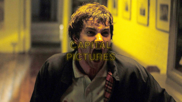 JIM STURGESS.in Heartless.*Filmstill - Editorial Use Only*.CAP/FB.Supplied by Capital Pictures.