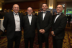 Constructing Excellence in Wales Awards 2016<br /> Celtic Manor Resort<br /> 15.07.16<br /> &copy;Steve Pope Fotowales