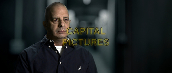Yuval Diskin<br /> in The Gatekeepers (2012) <br /> *Filmstill - Editorial Use Only*<br /> CAP/NFS<br /> Image supplied by Capital Pictures
