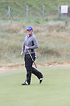 Cian Geraghty (Laytown and Bettystown) on the 3rd Hole, Day 2 at the East of Ireland Amateur Open Championship 2011 in Co.Louth Golf Club....(Photo credit should read Jenny Matthews www.newsfile.ie)....This Picture has been sent you under the conditions enclosed by:.Newsfile Ltd..The Studio,.Millmount Abbey,.Drogheda,.Co Meath..Ireland..Tel: +353(0)41-9871240.Fax: +353(0)41-9871260.GSM: +353(0)86-2500958.email: pictures@newsfile.ie.www.newsfile.ie.