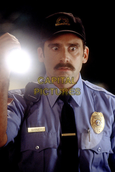 STEVE CARRELL.in Sleepover.*Editorial Use Only*.www.capitalpictures.com.sales@capitalpictures.com.Supplied by Capital Pictures.