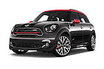MINI Countryman JCW Hatchback 2016